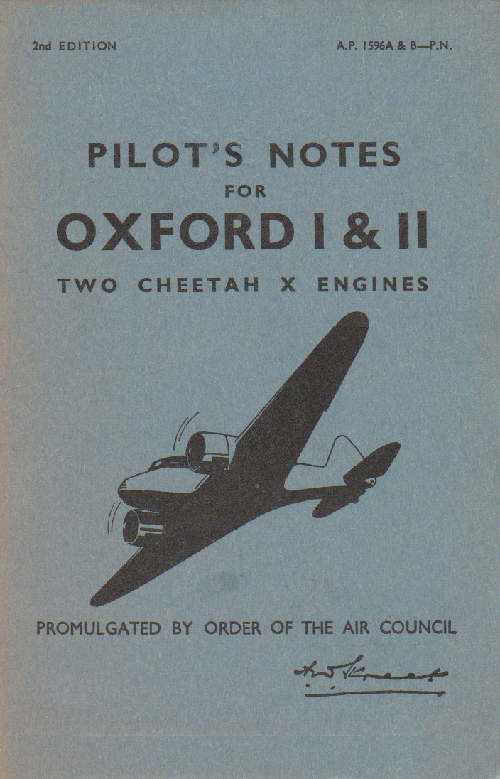 AS-Oxford-01