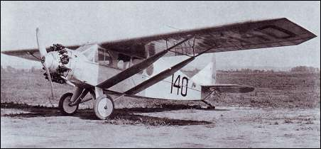 bellanca_columbia_1