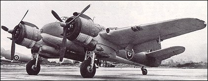 bristol_beaufighter
