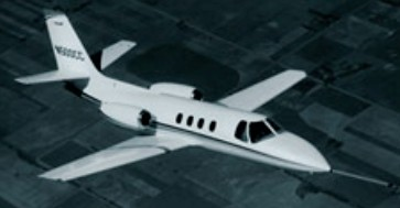 ce500citation