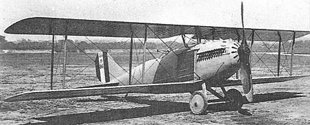 curtiss18b