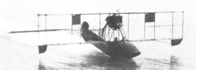 curtiss1916hydroaeroplane