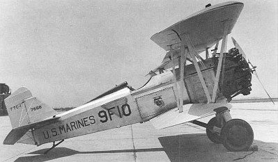 curtissf7c-1
