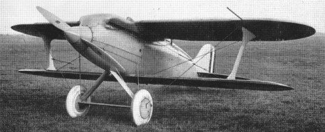 curtissr3c-1