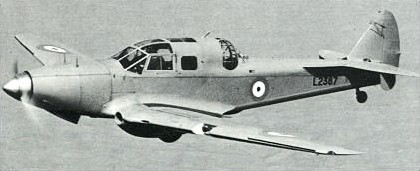 dh93don