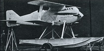gloster3