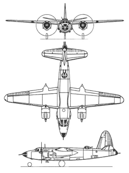 martinb-26ld