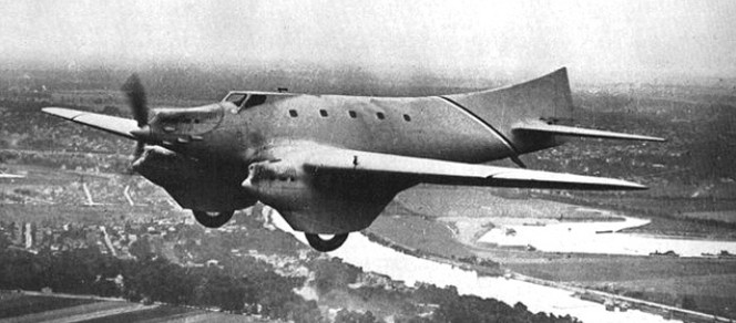 Cou-C10-2