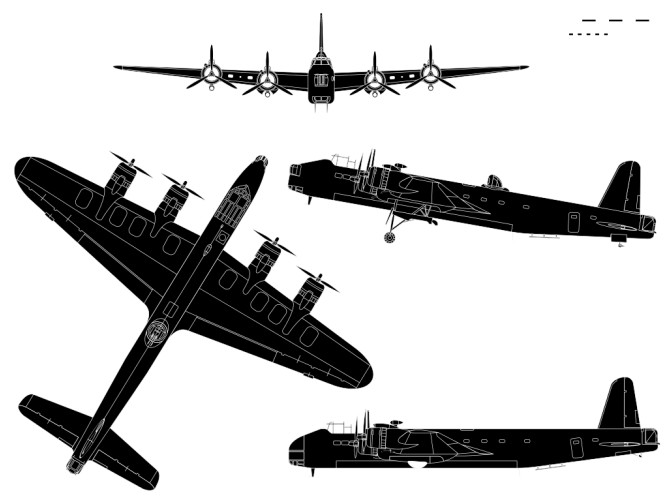 Short-Stirling-ld2
