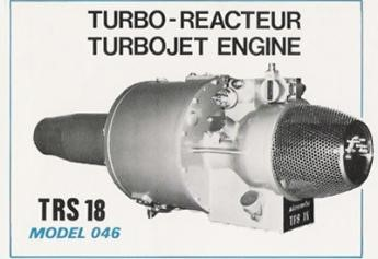 Micro-TRS-18-3