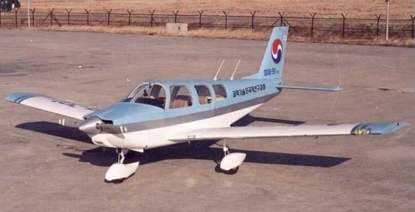 Korea-Air-Chang-01