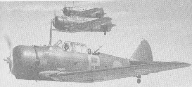 CAC-Wirraway-01