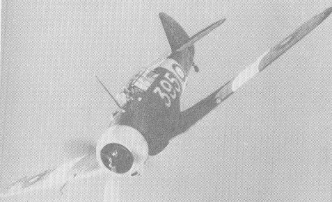 CAC-Wirraway-03