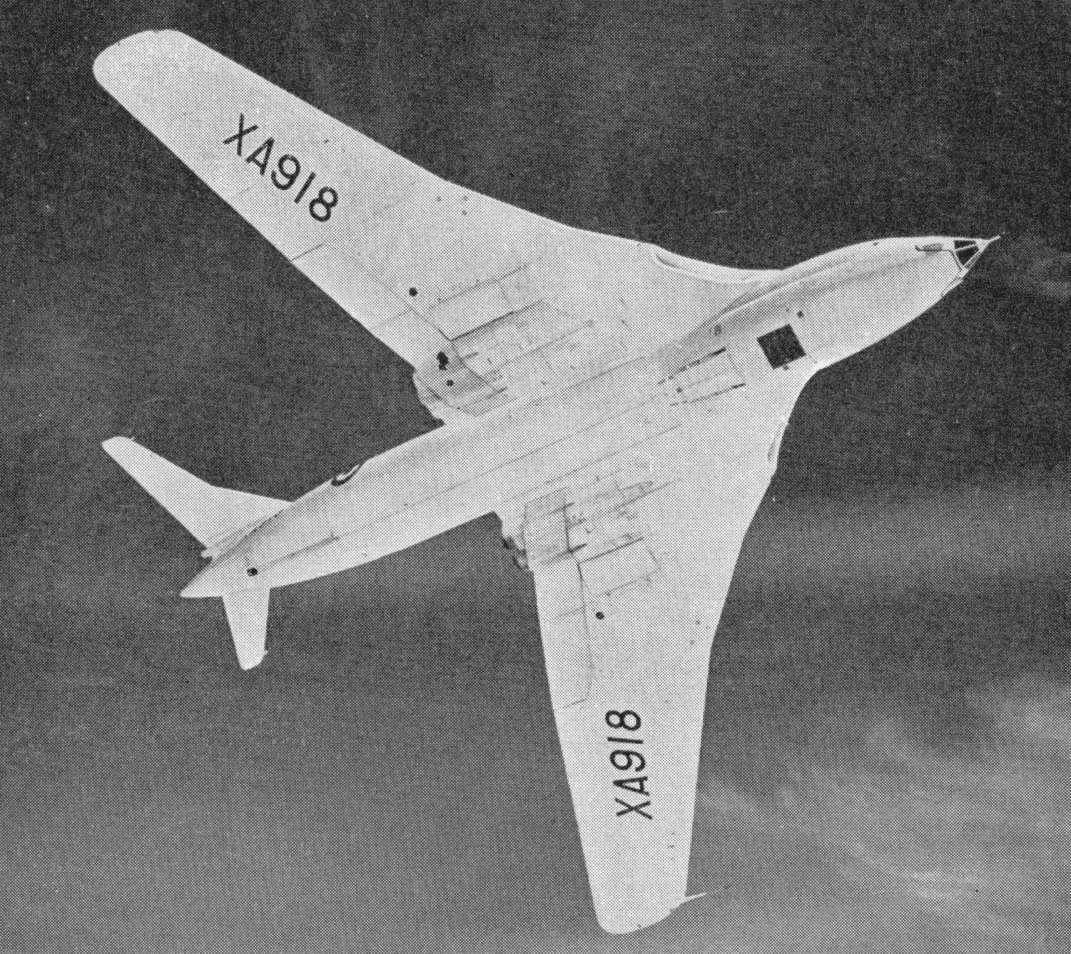 HP-Victor-02