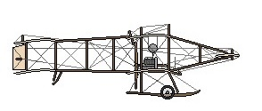 Farman-4-ld