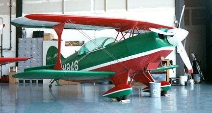 Pitts-S2A-01