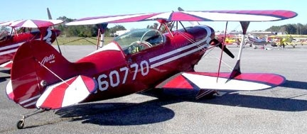 Pitts-S2B-02