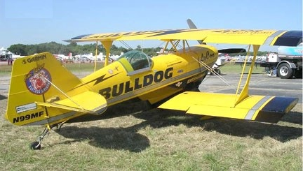 Pitts-S2S-03