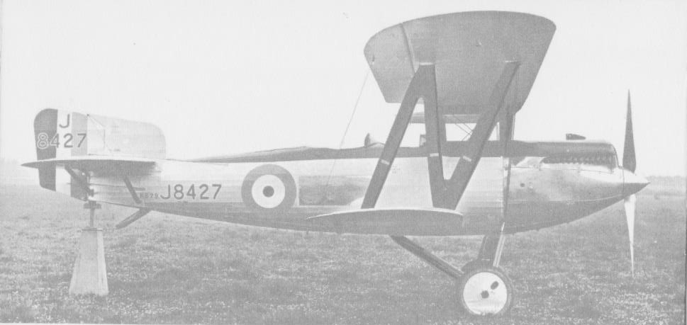 Fairey-Fox-04
