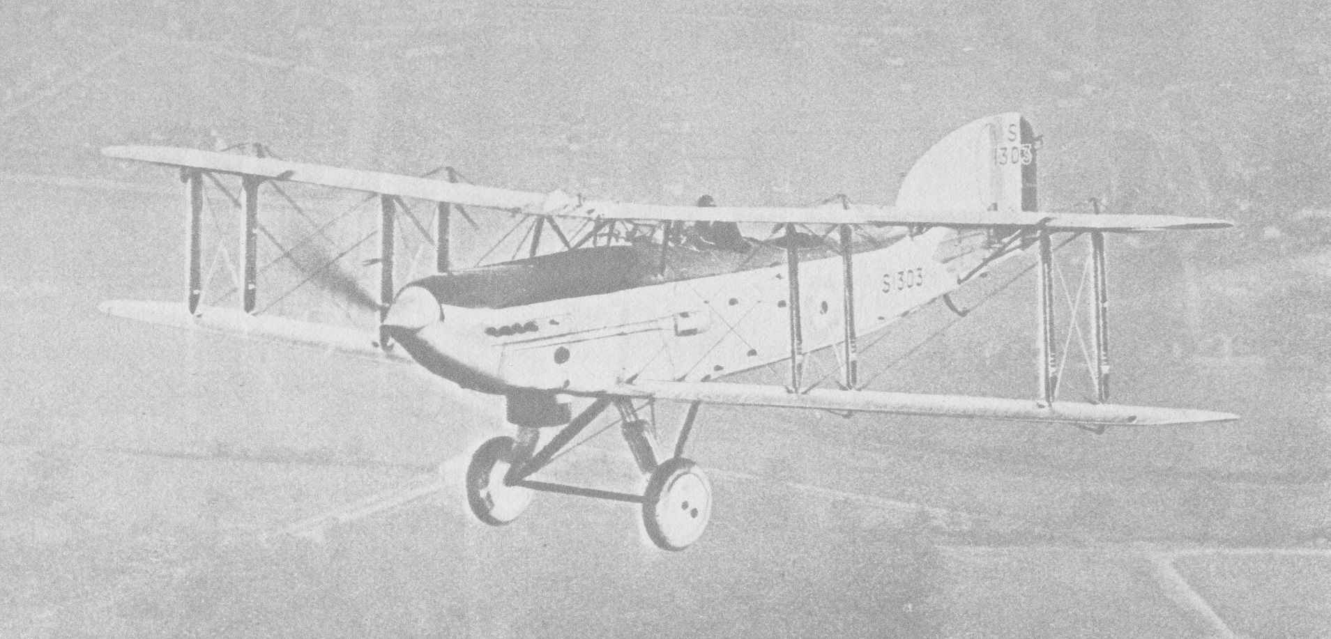 Fairey-Fox-03