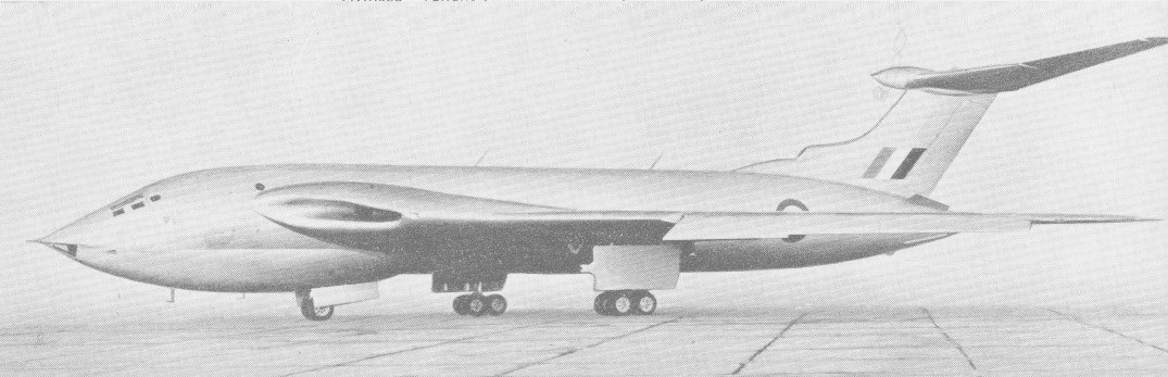HP-Victor-01