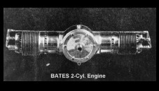 Bates-opposed