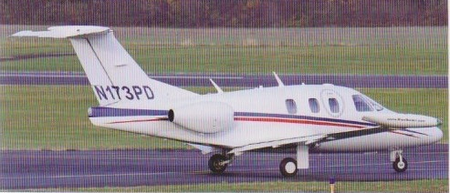 Eclipse-500-3