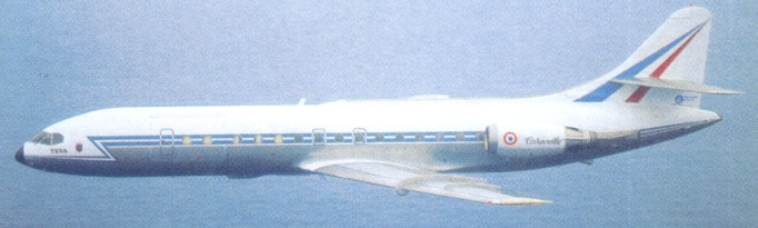 caravelle-2r