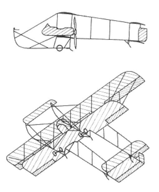farman-7-ld