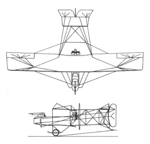farman20-ld