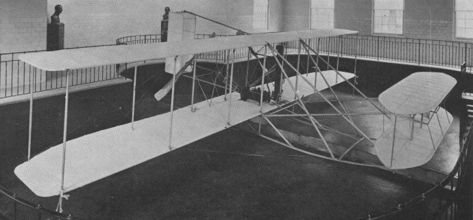 wright-flyer-3