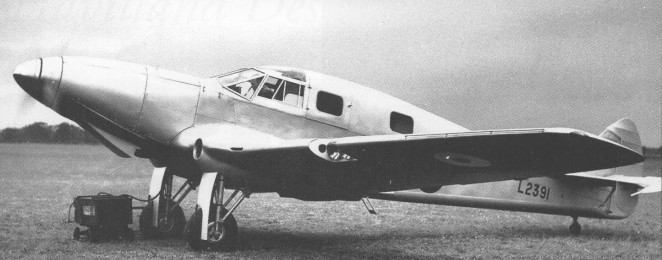 DH93Don-2