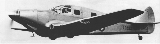 DH93Don-3