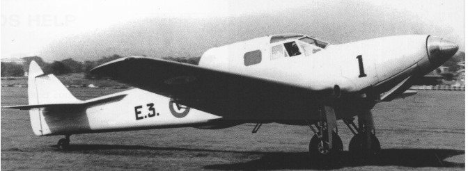 DH93Don-4