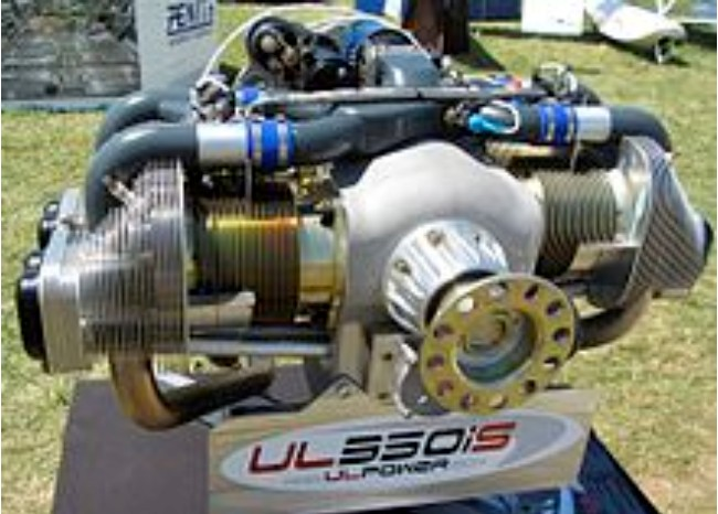 UL-Power-350